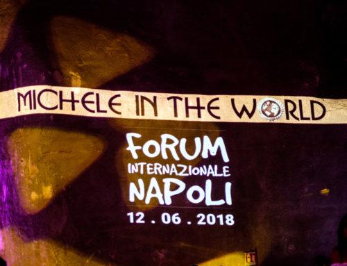 Forum MITW, un successo di tutti.