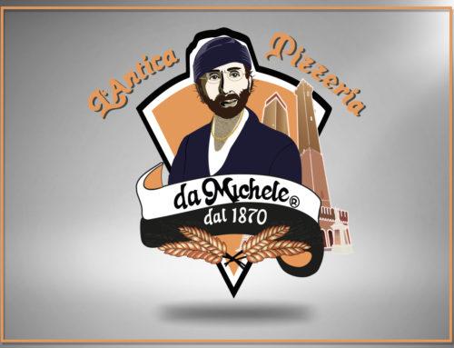 L'Antica Pizzeria da Michele apre a Bologna la sua dodicesima sede