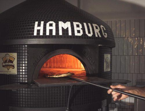 L'antica pizzeria da Michele apre ad Amburgo. Riapertura anche a Berlino